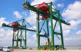 Leasing Alat Berat Di Indonesia