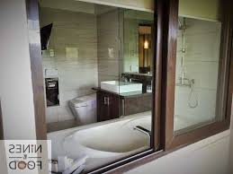hotels in manila with bathtub awesome le monet hotel one of the best places to