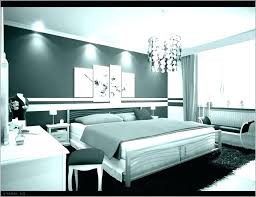 black and white bedroom set – guntrustnclawyer.co