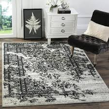 gray fluffy rug grey fluffy rug medium size of area silver gray area rugs rug dark