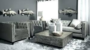 Z Gallerie Living Room Cool Z Gallerie Living Room View Inspiration Jameso