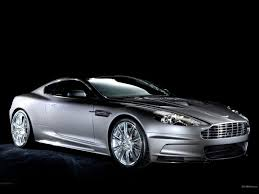 aston martin vanquish 2011. aston martin vanquish automotive cars all age now and future 2011