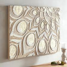 carved wall panels loading carved wood wall art panels uk carved wall panel ivory