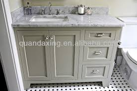 traditional marble bathrooms. Luxurious Impressive Sheffield 72 White Double Vanity Carrera Marble Top On Bathroom With Elegant Inspirations: Traditional Bathrooms T