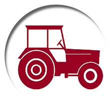 Farmers Insurance Png Logo - Free Transparent PNG Logos