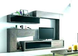 Wall cabinets living room furniture Homemade Wall Wall Cabinets Living Room Furniture Storage For Units Cabinet Unit Foscamco Awesome Plasma Wall Cabinet Living Room Furniture Interior