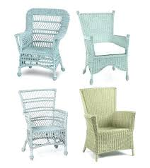 Best Paint For Wicker Furniture Painted Wicker Wicker Furniture Keywords  Best Paint Colors Antique Painted Stripping