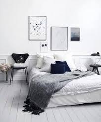 trend decoration 99 home furniture. 99 Scandinavian Design Bedroom Trends In 2017 (28) Trend Decoration Home Furniture I