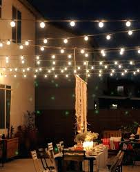 garden fairy lights light up garden decorations outdoor magic how to decorate with fairy lights battery garden fairy lights