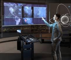 darpa стремится развивать командный и контрольный центр для  darpa стремится развивать командный и контрольный центр для космического пространства