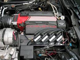 fix your opti spark in an hour or two Lt1 Optispark Wiring Diagram Lt1 Optispark Wiring Diagram #44 Lt1 Wiring Harness Diagram
