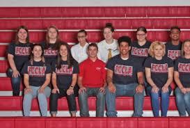 Brunswick R-II School District - FBLA Nationals Team Recognition