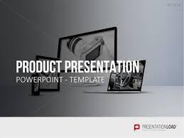 Product Presentation Presentationload Product Management