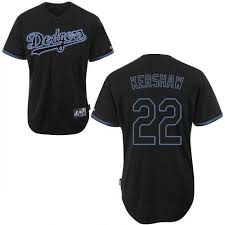 Kershaw Mlb Mlb Jersey Kershaw|A Hundred Days, A Hundred Years (Day 81)