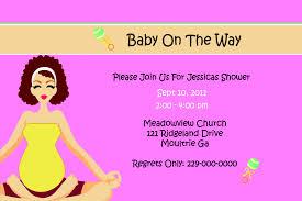 Free Baby Shower InvitationsFREE Printable Baby Shower Cards Baby Shower Cards To Print