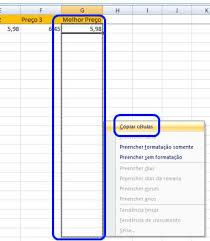 Lista Compras De Supermercado Planilha Do Excel