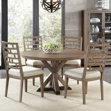 7 piece patio dining set round table patio furniture sets round table 7 piece outdoor dining