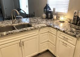 How much should you pay for quartzite countertops? Paramount Granite 31 Accent Countertops