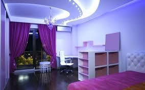 Purple And Gray Bedroom Ideas Purple Bedroom Decorating Ideas Purple  Bedroom Ideas On Light Purple Bedroom Pink Bedroom Decorating Ideas Light Purple  Purple ...