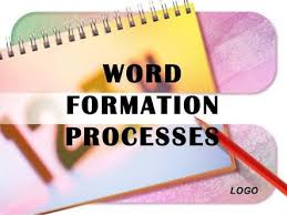 wrong english words that are now present in some online english time the meaning of certain words in english language changes while some words become obsolete new words are formed on a daily basis waiting to be