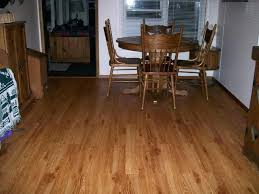 trafficmaster allure pacific pine allure flooring also vinyl plank flooring that looks like tile also interlocking