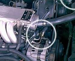 tpi conversion parts tpi engine swap wiring harness Tpi Swap Wiring Harness Tpi Swap Wiring Harness #53