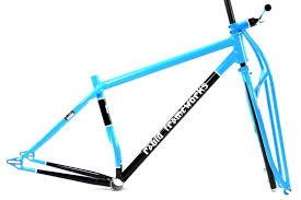 bmx bike paint job ideas ethic works studio grows out of the artisans alchemy awesome custom