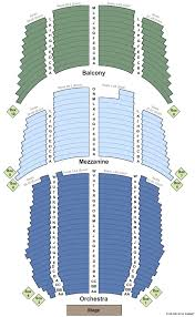 Brooklyn Academy Of Music Seating Chart Bam Howard Gilman Opera House Calendar Information Lohud