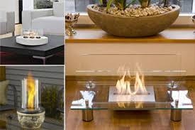 gel fueled fireplaces. indoor or outdoor gel fireplaces fueled l