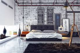 master bedroom design furniture. interesting bedroom men bedroom decorating ideas interior best photo with  furniture design throughout master