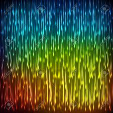 12 best rain blurred image images on blurred vision hd desktop wallpaper