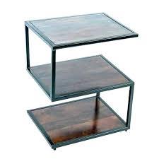 l shaped coffee table l shaped coffee table l shaped coffee table incredible l shaped coffee