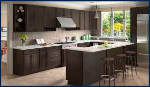 jax bargain cabinets. Plain Cabinets Choose From Our Many Beautiful Cabinet Styles Custom Countertop Options  Convenient Amenities And Stainless Steel Drop In Or Undermount Kitchen Sinks With Jax Bargain Cabinets H