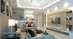 lounge lighting. Family Room Lighting Fixtures Full Size Of Decorating Bright Living Ceiling Lights Lounge Pendant Light Fixture