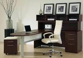 miramar office furniture. Brilliant Miramar Jc White Office Furniture Miramar Fl Inside T