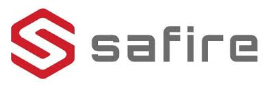 SAFIRE - Europ - Camera