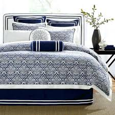navy and white duvet cover navy blue and white comforter set with damask pattern stripes in navy and white duvet cover