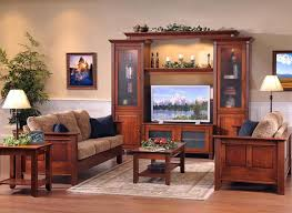 living room furniture pictures. wood living room furniture wonderful with image of set in ideas pictures