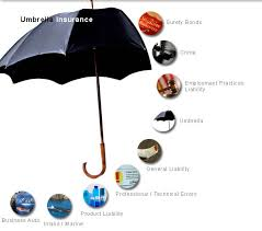 how much does business umbrella insurance cost raipurnews