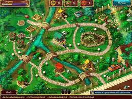 garden defense. Brilliant Garden Gardendefense2freedownloadfullByKey2Crackcom Intended Garden Defense S