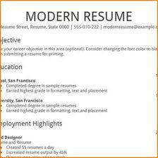 Free Resume Templates For Google Docs Impressive Free Resume Templates Google Docs Business Template Ideas Within In