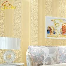 modern art decor 3d embossed striped wallpaper for walls roll luxury damask vertical stripes living room wallpaper wall covering art wallpaper as wallpaper