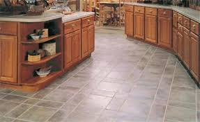 heated floors cost. Cost Of Heated Bathroom Floor Kitchen Radiant Heating Simple And Effective With Regard . Floors T