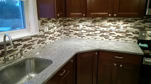 Mosaic Kitchen Backsplash Top 5 Creative Kitchen Backsplash Trends Sjm Tile And Masonry