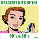 Greatest Hits of the 50's & 60's, Vol. 6