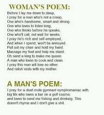 Famous Love Poems For Him By Poets Creativepoemco Classy Love Poem Quotes For Him