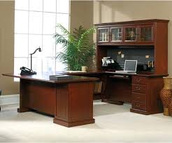 top office desks. High End Office Desks Executive U Shaped Desk Top Furniture R