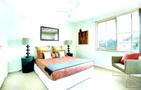 how much does it cost to paint a bedroom cost to paint bedroom cost to paint how much does