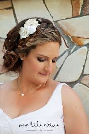 palm cove wedding makeup and bridal hair styling beach wedding natural makeup cairns