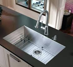 franke sinks reviews. Perfect Reviews Franke Sink Review Granite S Composite Kitchen Sinks  Reviews In Franke Sinks Reviews N